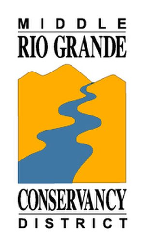 Middle Rio Grande Conservancy District