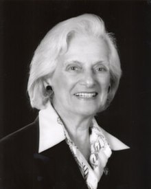 Mildred Robbins Leet.jpg