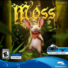 Moss (video game).png