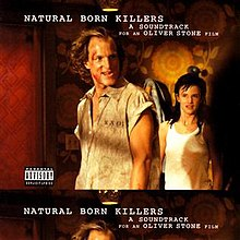 Natural Born Killers (soundtrack) (1994).jpg