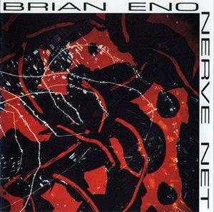 Nerve Net - Image: Nerve Net cover
