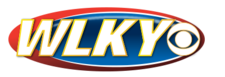New WLKY logo 2018.png