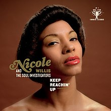 Nicole Willis - Keep Reachin Up.jpg