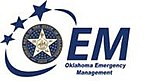 OK Emergency Management logo.jpg