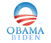Obama Biden logo.svg