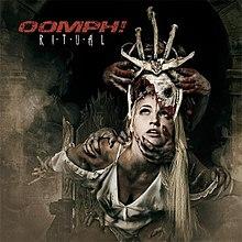 oomph alben