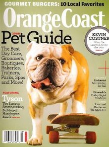 Orange Coast Magazine.jpeg