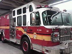 Ottawa Fire Services Wikipedia