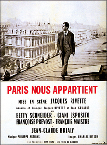Paris Belongs to Us poster.png