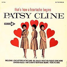 Patsy Cline - That's How a Heartache Begins.jpg
