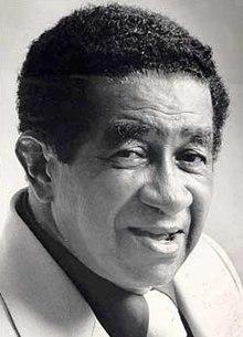 Pedro Ortiz Davila (Davilita).jpg