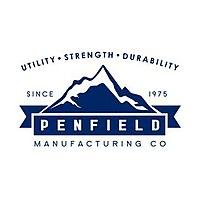 Penfield (company) - Wikipedia