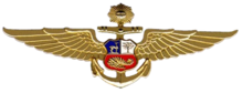Peruvian Naval Aviation seal.png