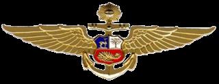 Peruvian Naval Aviation