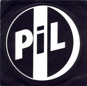 Bad Life - Image: Pi L Bad Life single