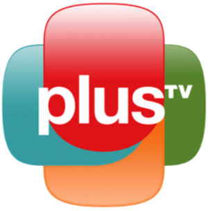 PlusTV - Image: Plus TV
