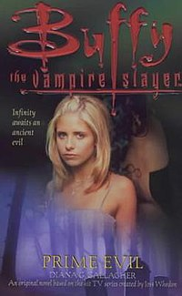 Prime Evil (Buffy Novel).jpg