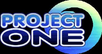 Asura (video game) - Former logo