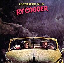 220px-PurpleValleyCooder.jpg