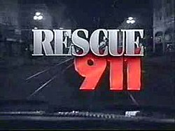Image result for rescue 9-1-1