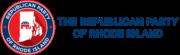 Rhode Island GOP logo.png