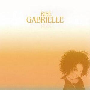 Rise (Gabrielle song)