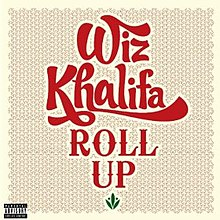 Roll Up Wikipedia