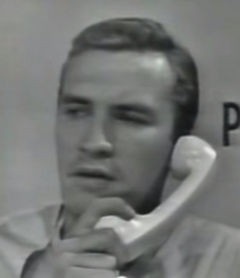 Roy Thinnes-Phil Brewer (1963).PNG
