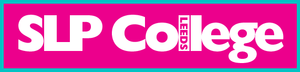 SLP College - Image: SLP College Logo