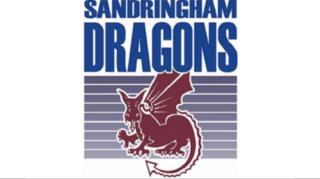 Sandringham Dragons