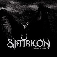 Satyricon - The Age of Nero.jpg