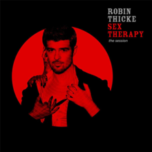 Robin thike sex theropy tracklist