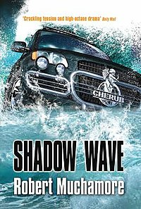 Shadow Wave Cover.jpg