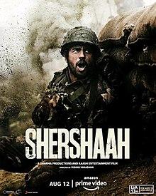 Shershaah film poster.jpg