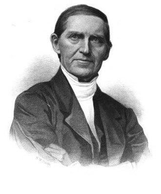 Silas Aiken - Silas Aiken