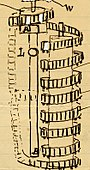 Sketch of single-lens Le Prince projector by James Longley.jpeg