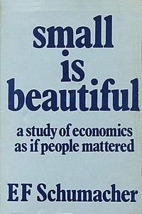 SmallIsBeautiful1973.jpg