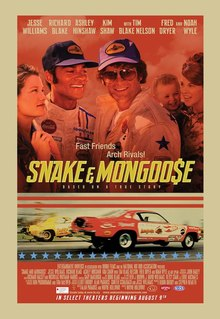 Snake and Mongoose poster.jpg