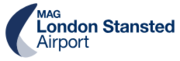 Stansted Airport logo.png