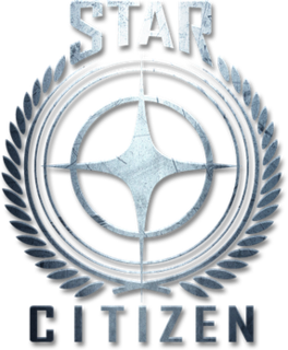 <i>Star Citizen</i> multiplayer, space trading and combat game