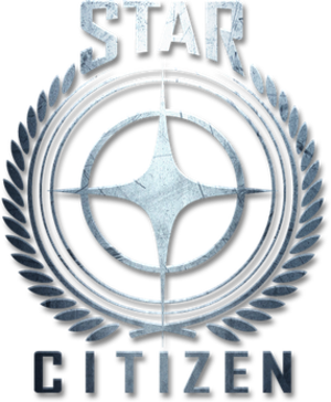 Star Citizen - Logo of Star Citizen