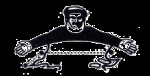 Stoomvaart Maatschappij Zeeland - Image: Stoomvaart Maatschappij Zeeland (logo)