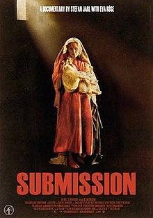 submission 2010 film wikipedia