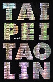 Taipei tao pdf lin
