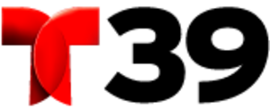 KXTX-TV - Image: Telemundo 39 2012