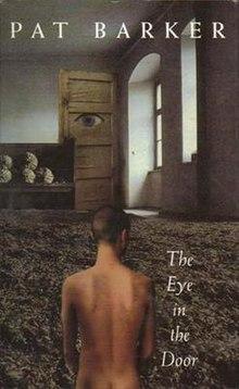 The Eye In The Door Wikipedia