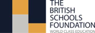 British Schools Foundation - Image: The British Schools Foundation