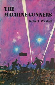 The Machine Gunners cover.jpg