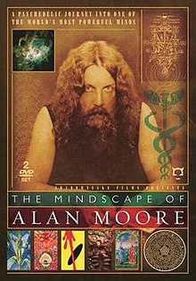 The Mindscape of Alan Moore VideoCover.jpeg