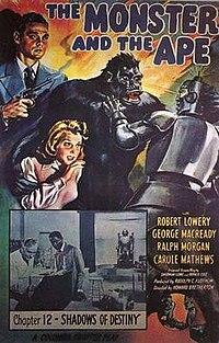http://upload.wikimedia.org/wikipedia/en/thumb/9/91/The_Monster_and_the_Ape.jpg/200px-The_Monster_and_the_Ape.jpg